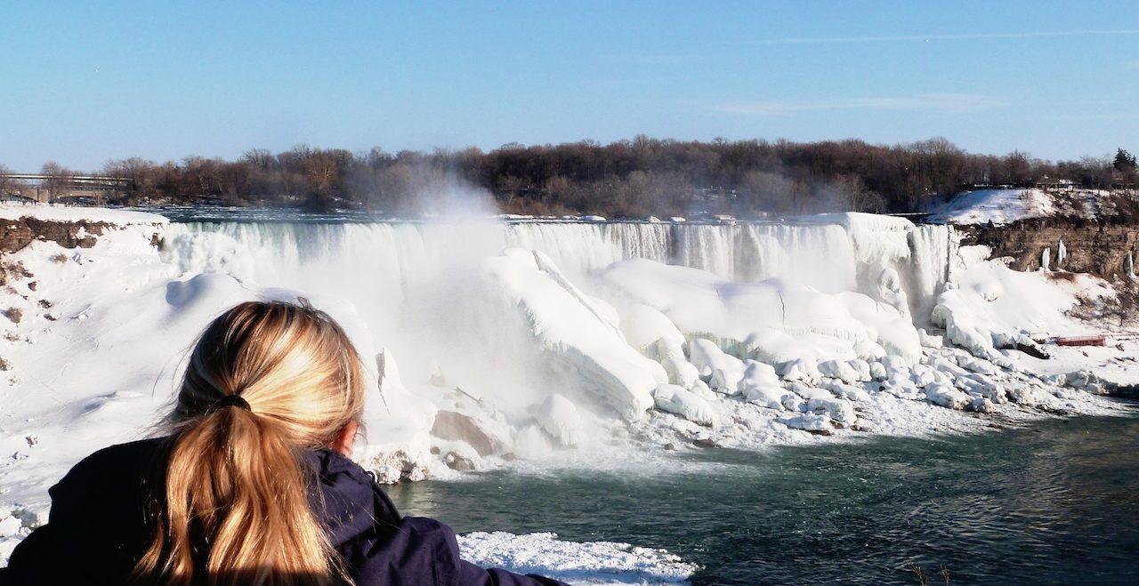 Speed datation Niagara Falls NY