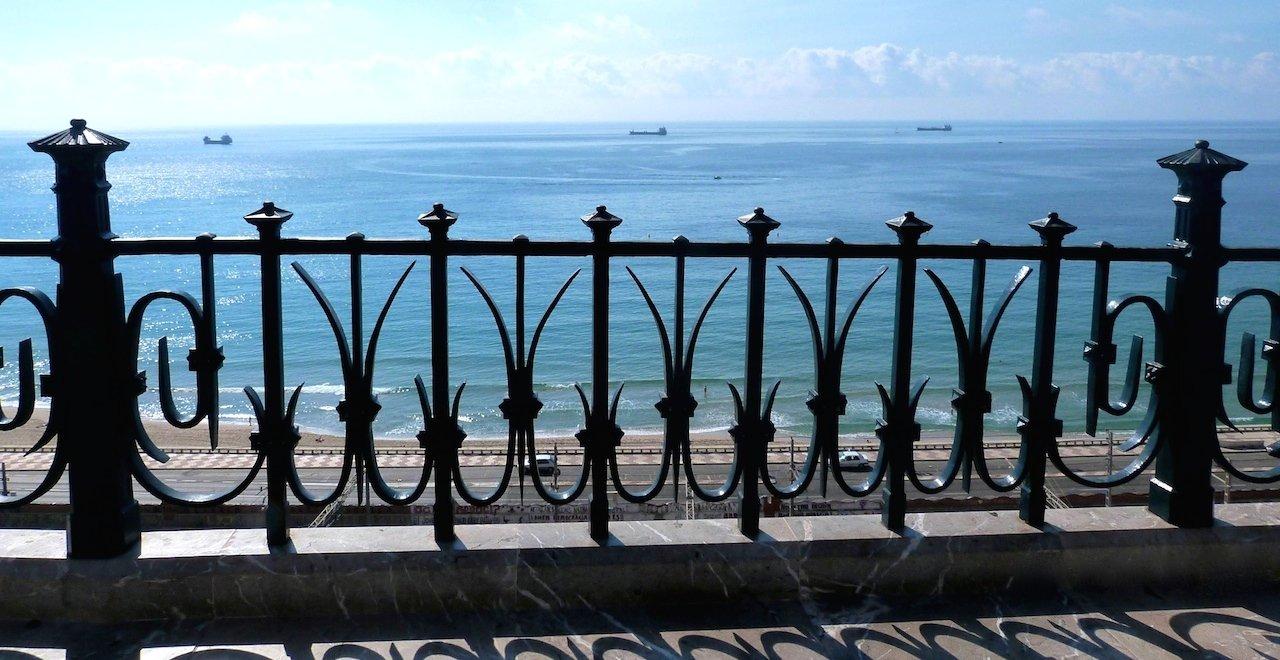 Visiter Tarragone Les Lieux Et Activites Incontournables