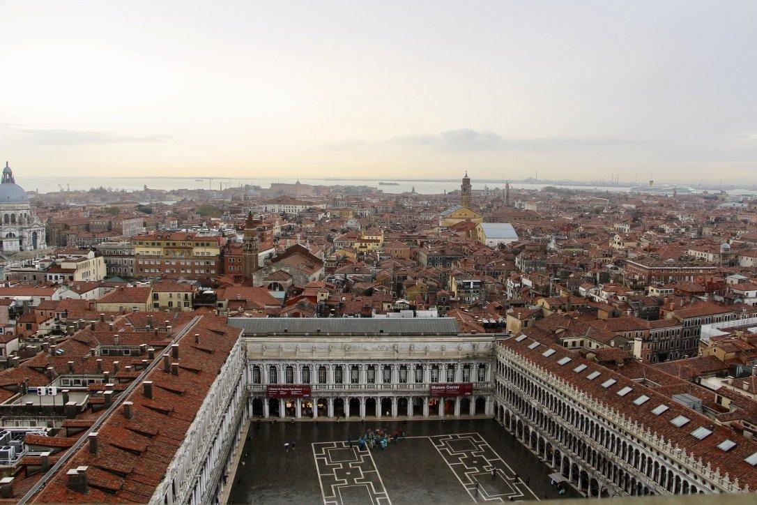 Visiter Venise en quelques jours : mes 10 activités incontournables